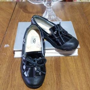 Ugg Rain Shoes